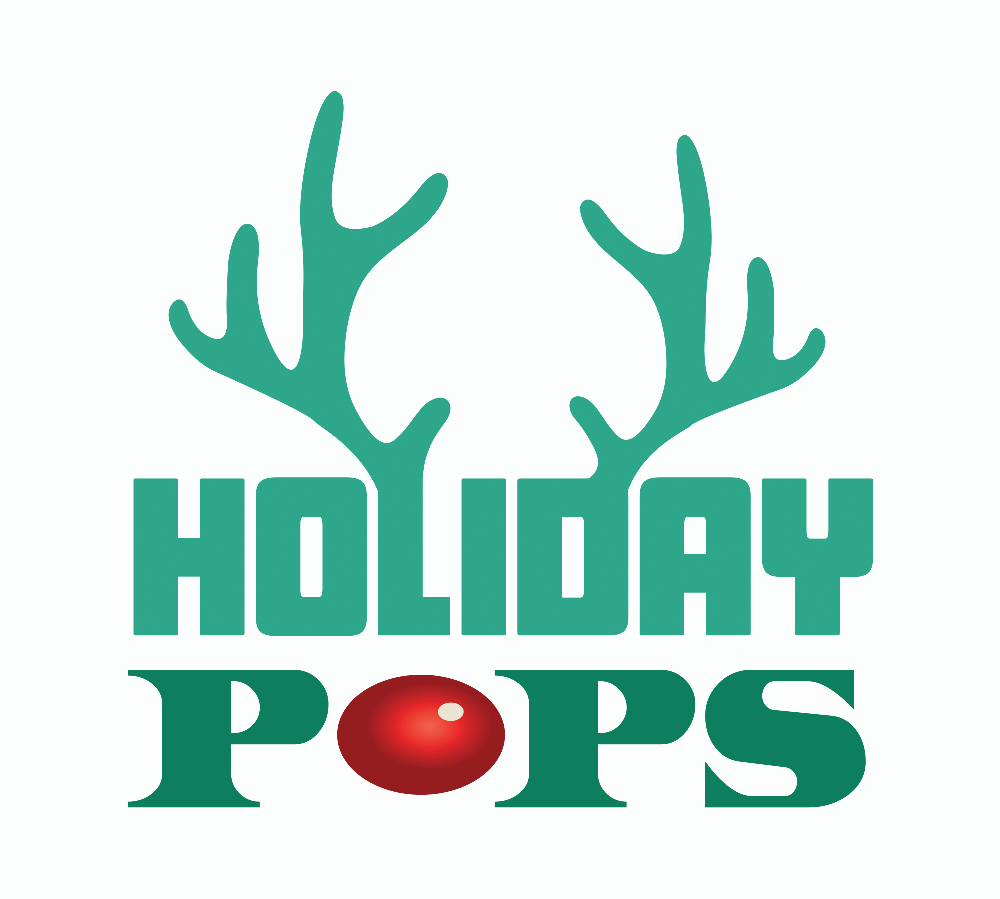 Holiday-Pops