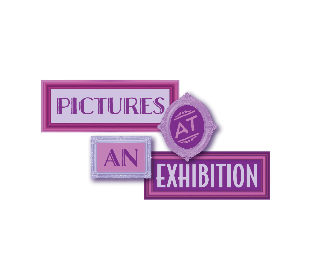 Pictures-At-An-Exhibition-logo