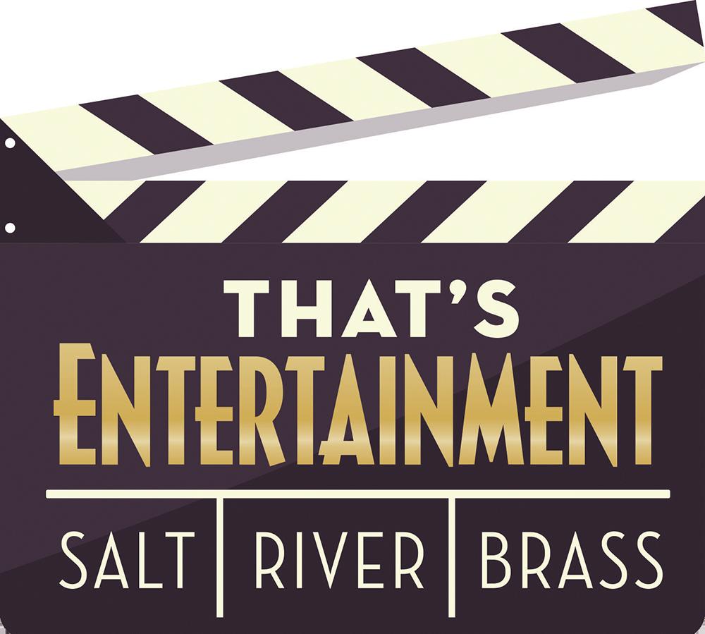 logo-3-entertainment